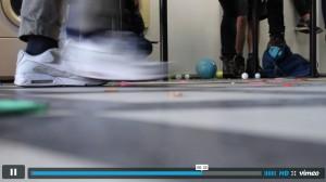 A Scratch Ensemble Vimeo Grab