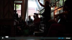 Oliver Mann vimeo grab
