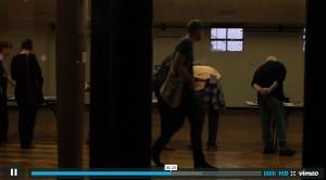 Pactrick Pound Vimeo grab 2