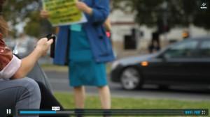 Jo Lloyd Cropped vimeo screen grab