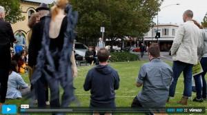 Jo Loyd Vimeo grab2